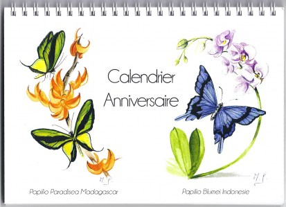 calendrier-papillons_2